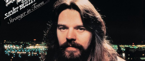 The best hit single Bob Seger never had