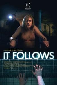 Poster-it-follows