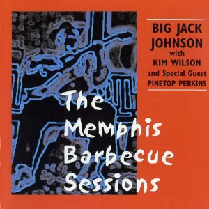 The-Memphis-Barbecue-Sessions-cover