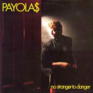 payola-no-stranger-front