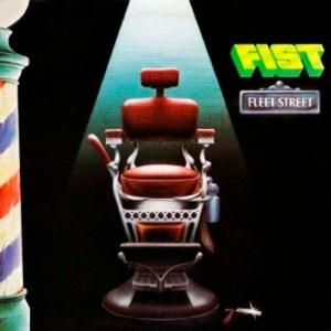 fist_fleet-street