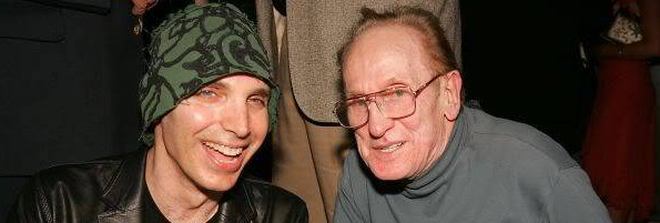 Joe Satriani recalls birthday boy Les Paul making fun of his whammy bar