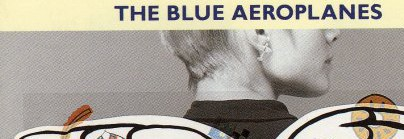 The Blue Aeroplanes find confidence with Swagger, Michael Stipe forces Morrissey to watch