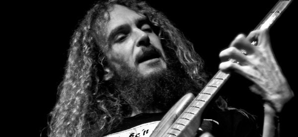 That time I asked guitar god Guthrie Govan how he got so goddamn good