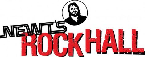 newts-rock-hall-1-e1433913701239