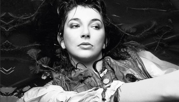 Kate-Bush-Hounds-of-Love-600x342
