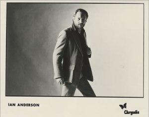 Ian+Anderson+Walk+Into+Light+216515