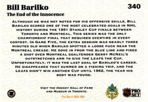 Barilko92b