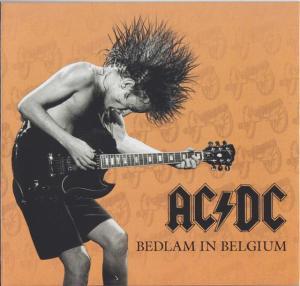 acdc-bedlam