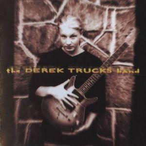 derek-trucks-band