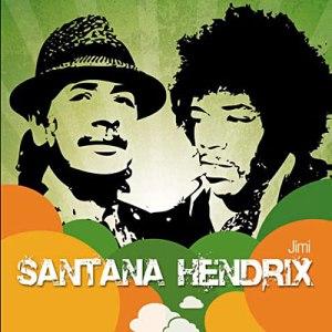 santana-jimi-hendrix
