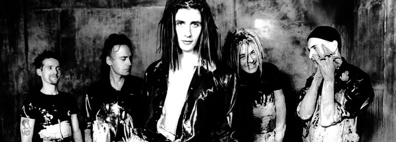 Sound thief Mike Edwards says perverted samples keep Jesus Jones from getting sued