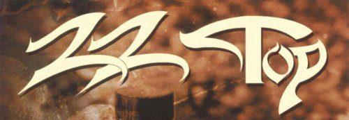 Album review: ZZ Top, Rhythmeen (1996)