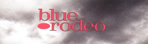 Album review: Blue Rodeo, Casino (1990)