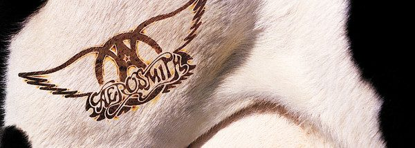 Album review: Aerosmith, Get a Grip (1993)