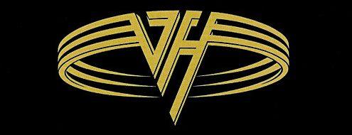 Album review: Van Halen, Best of Volume I (1996)