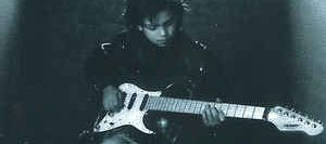 Album review: Nathan Cavaleri Band, Nathan (1994)