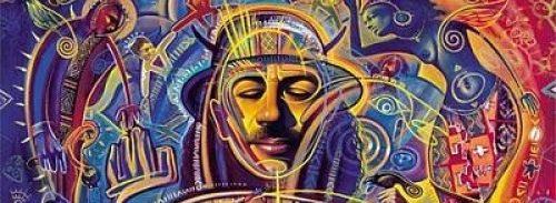 Album review: Santana, Shaman (2002)