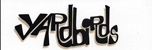 Album review: Yardbirds, Birdland (2003)