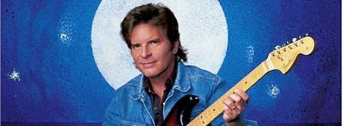 Album review: John Fogerty, Blue Moon Swamp (1997)