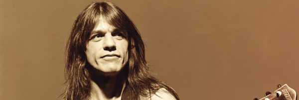 That time Mike Fraser told me what it was like recording AC/DC without Malcolm Young