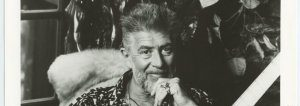 That time John Mayall told me that his Bluesbreakers of 1988 were the best band he ever had