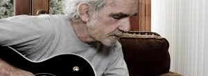 That time I asked J.J. Cale which covers of his songs he liked best and Clapton's didn't even come up