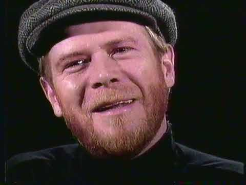 That time I asked Long John Baldry who his favourite blues people were these days and he went with Stevie Ray Vaughan