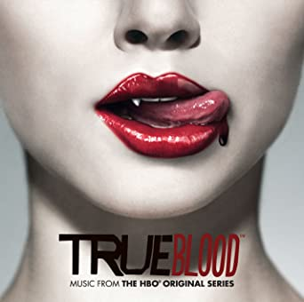 Album review: Various Artists, True Blood: Music From the HBO Original Series (2009)