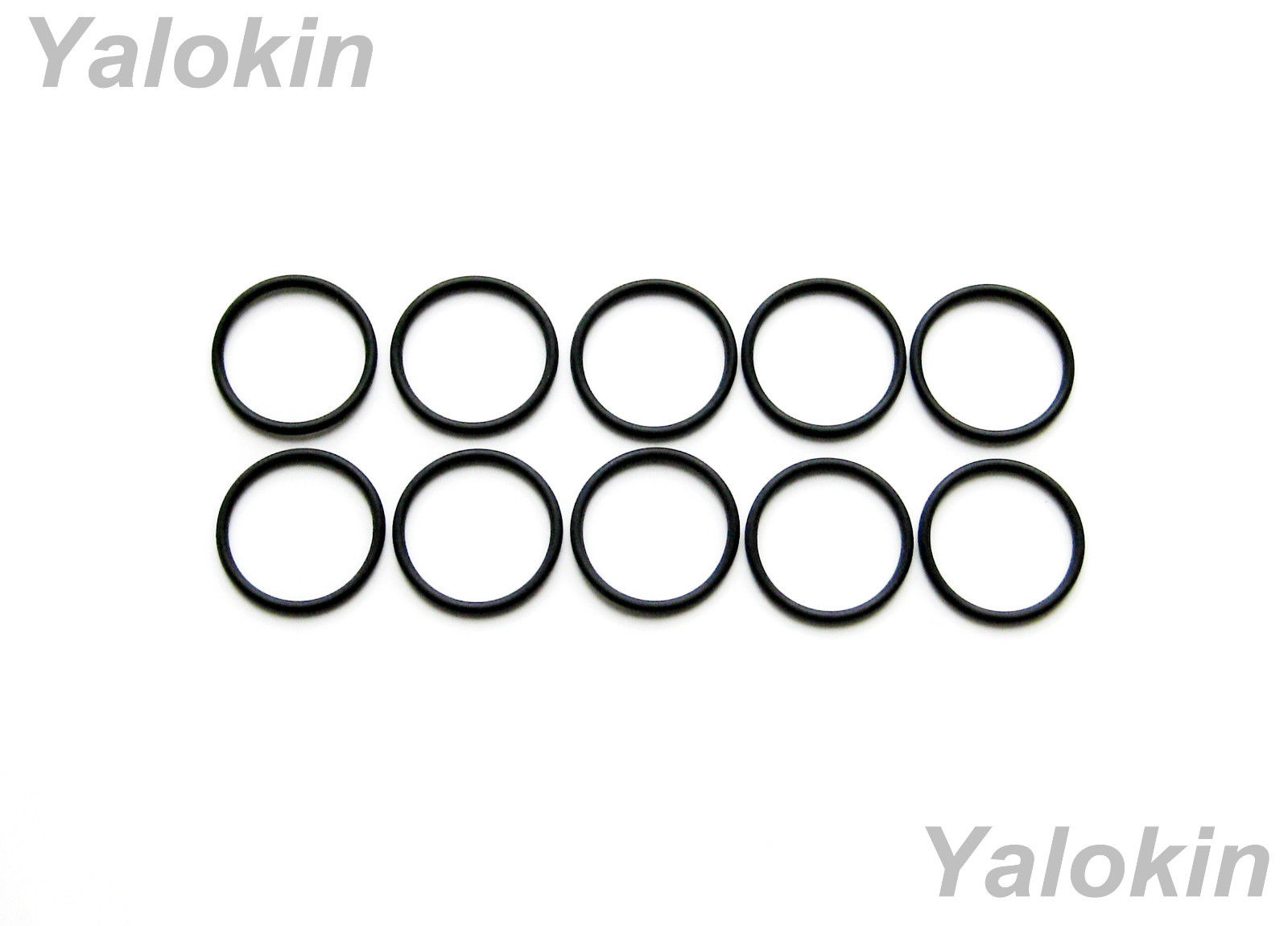 10 Pcs Replacement O Rings Set For Apvs Rda Rba Drip Tips And Mods Earphones Accessories