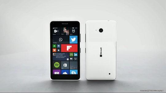 Lumia-640-blanco