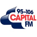 Capital FM's new ad for 2012
