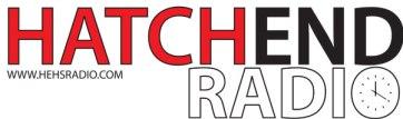 Hatch End Radio