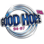 Good Hope FM logo
