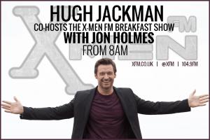 hughjackman_Xfm