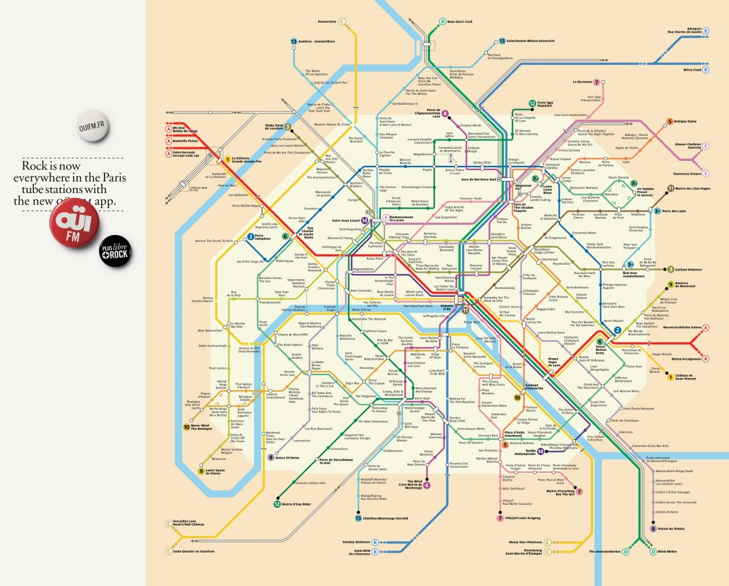 plan-de-metro_460x370_def_anglais2-oui-fm