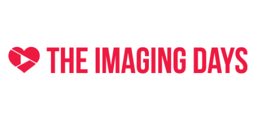 The Imaging Days generic logo 16:9