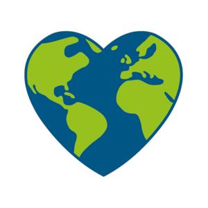 Profile photo of Redactie Earth Matters