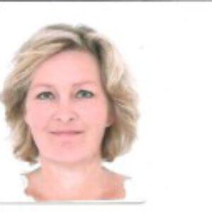 Profile photo of Judith Hasselt