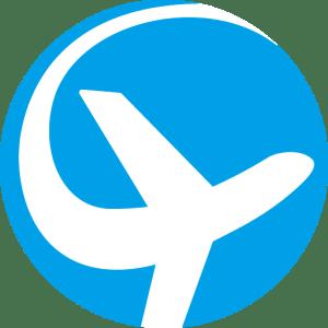 アースナビ ロゴ ファビコン_r2_c2