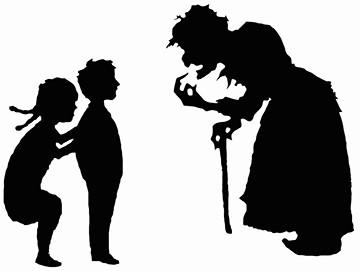 'Hansel and Gretel'