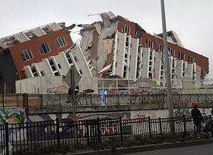 https://i1.wp.com/earth.columbia.edu/sitefiles/image/press_room/press_releases/2013/2010_Chile_earthquake-300.jpg