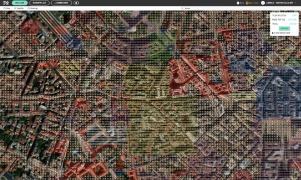 Earth 2 Italia Milano - earth2italia.net