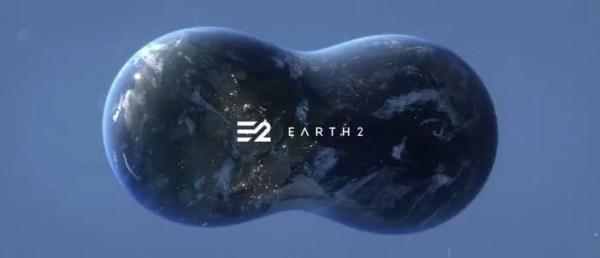 Earth 2 - earth2italia.net