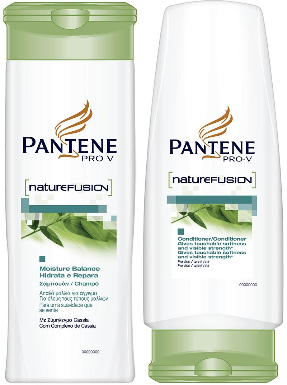 Pantene To Use Sugarcane Plastics In Packaging