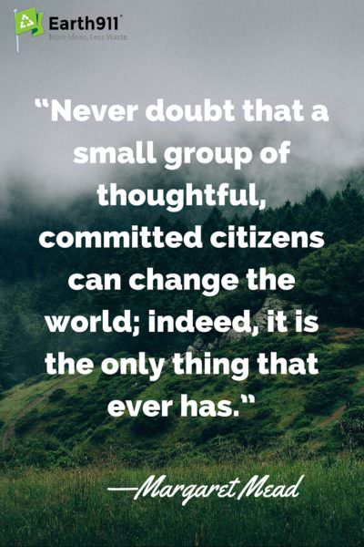 Earth Day: 23 of the Greatest Environmental Quotes ...