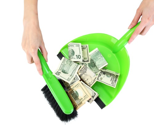 5 Ways To Make Money Recycling