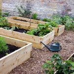Finding The Best Raised Bed Kit Earth 911