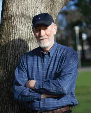 Greg Seaman, founder of EarthEasy.com