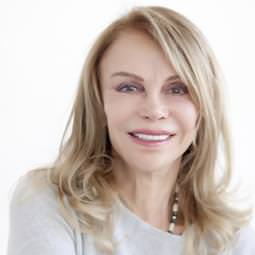 Dr. Graciela Chichilnisky